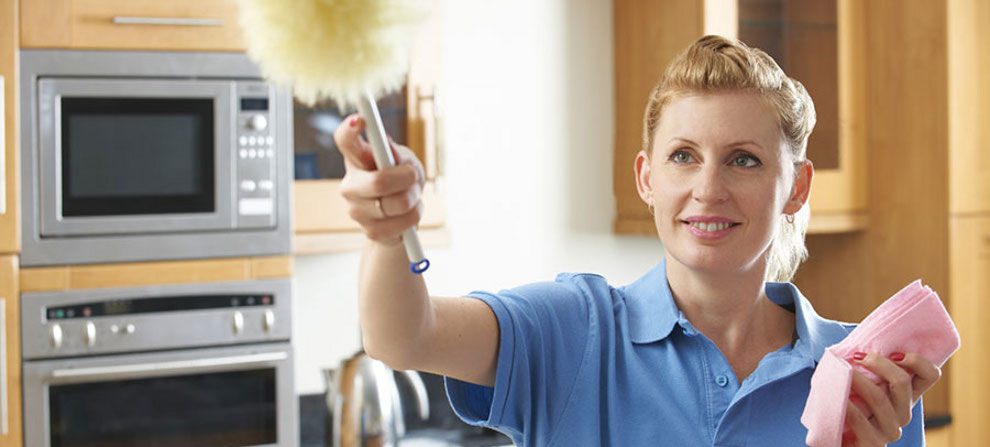 Hayward Residential Cleaning, Janitorial Services and Office